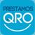 Préstamos Querétaro