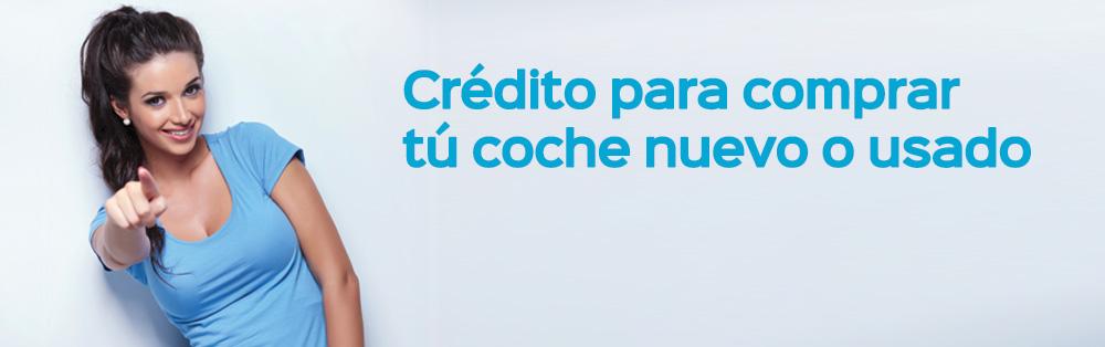 credito auto